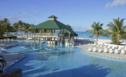 Jolly Beach Resort &