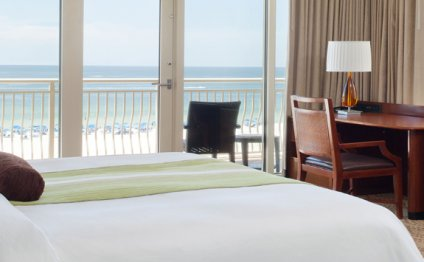 Marriott Marco Island Beach Resort & Spa