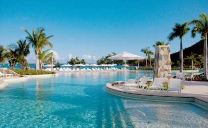 Belize All Inclusive Beach Resorts Adults only