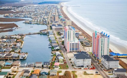 Prince Resort North Myrtle Beach Reviews