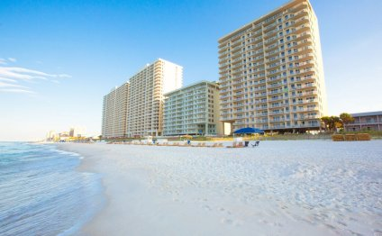 Grandview East Resort, Panama City Beach