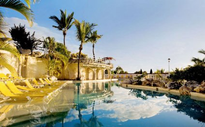 Cofresi Palm Beach & Spa