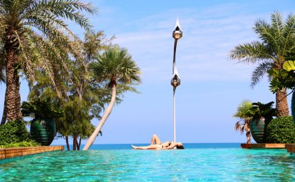 Movenpick-Resort-&-Spa-Karon