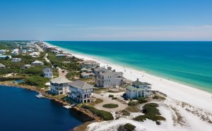 Fort Walton Beach Resorts All Inclusive
