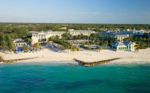 Grand Bahama Beach and Casino Resort
