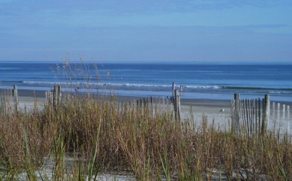 North Myrtle Beach Resorts deals